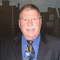 Darryl Albright
